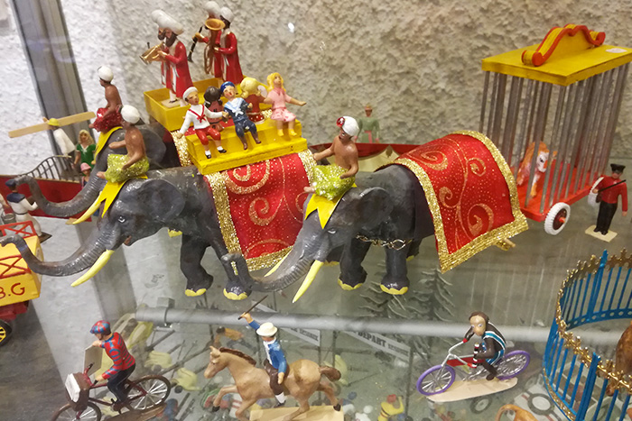 photo-article-elephant-web
