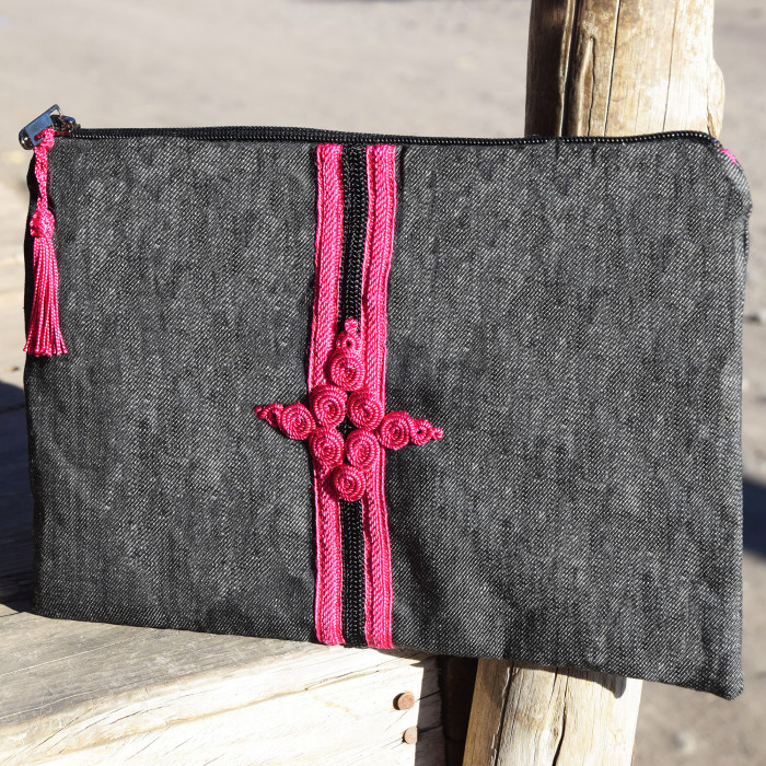pochette-rose-web